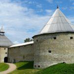 12 августа | Областной праздник «День Первой столицы Руси – Старой Ладоги»