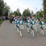 26 августа | Историко-краеведческий областной праздник «Алтарь Отечества»