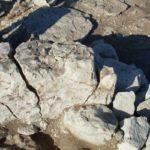 Внесены изменения в правила выдачи разрешений на археологические работы