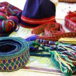 16 сентября | Открытый фестиваль декоративно-прикладного искусства «Киришская мозаика»