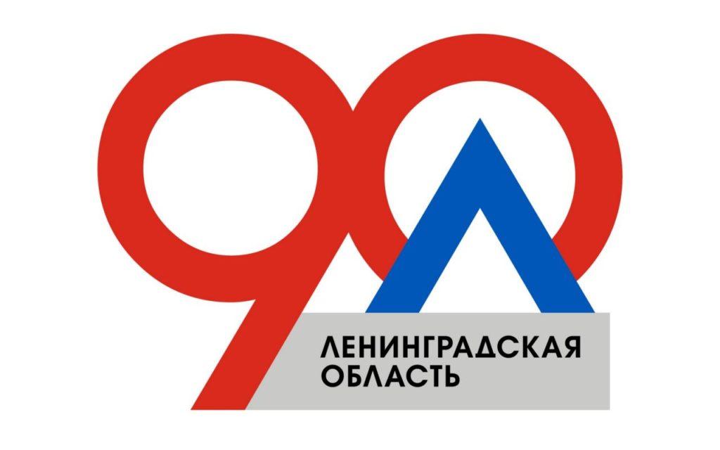 11 августа – 15 октября | Выставка «Вместе с историей! Вместе со страной!»