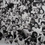 Испанские «дети войны» в СССР
