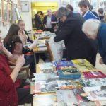 11 ноября | IV Гатчинский краеведческий книжный салон