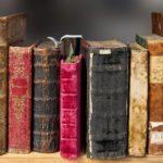 14 — 17 декабря | `IV Санкт-Петербургская выставка исторической литературы