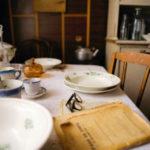 Форум малых музеев ждет гостей