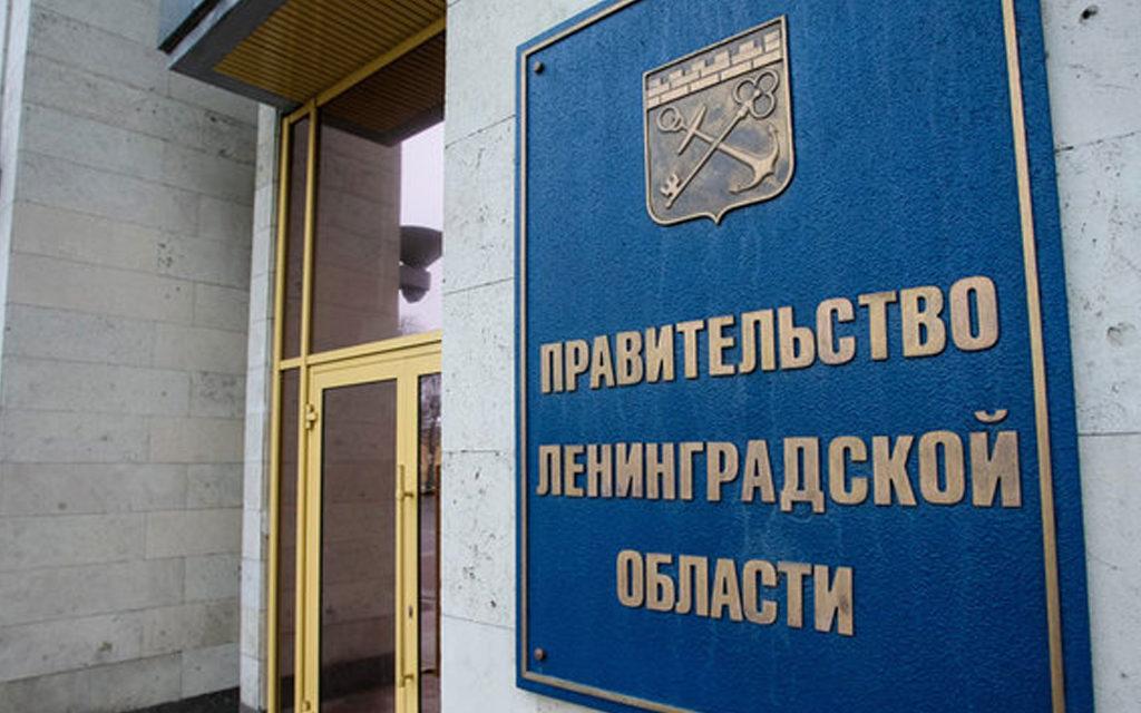 Ассоциация краеведов начала реализацию поручений Форума