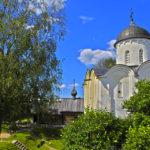 Фотовыставка «Я люблю Ленинградскую область» отправилась в путешествие
