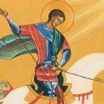 9 декабря | Открытый фольклорный фестиваль «Егорий Зимний»